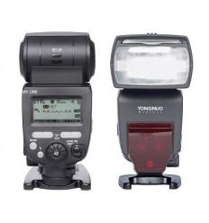 Yongnuo YN685 til Canon & Nikon