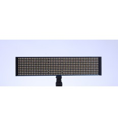 VL-480S LED light 3200-5500k 0