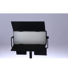 VL-1000 LED