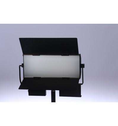 VL-1000 LED 0