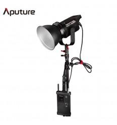Amaran Aputure LS C120D LED m. taske, CRI 97, 6000Kelvin 0