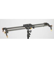 Carbon Kamera Slider 80cm incl taske