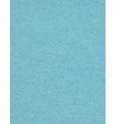 Baggrundspapir - farve: 55 Larkspur - ekstra kraftig 6,2 kg kvalitet - knap 200 gr. pr. kvm. 0