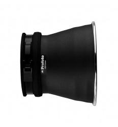 Profoto OCF Zoom Reflektor 0