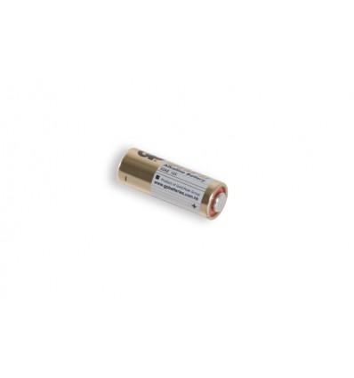 A23 12volts Batteri til bl.a. Trigger 0