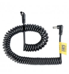 PowerBlock cable for Godox LED 500W 0