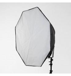 Strobist EasyFold Octagon-Softbox 50cm