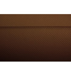 Kanvasbaggrund på papkerne - 3x6m - Brun 0