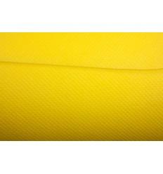 Kanvasbaggrund på papkerne - 3x6m - Gul