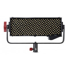 Aputure LightStorm LS ½W LED with Bag, CRI 98, 5500Kelvin