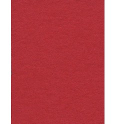 Baggrundspapir - farve: 56 Cherry - professionel