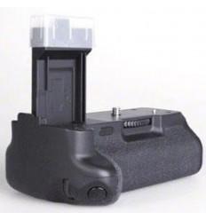 Walimex pro Batteri Grip for Canon 450D/500D/1000D