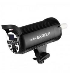 Godox SK 300II Studio flash 0
