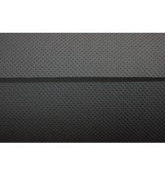 Kanvasbaggrund på papkerne - 3x6m - Grå 0