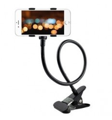 Bresser fexible holder til smartphone