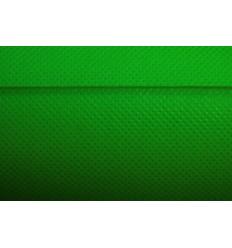 Kanvasbaggrund på papkerne - 3x6m - Grøn