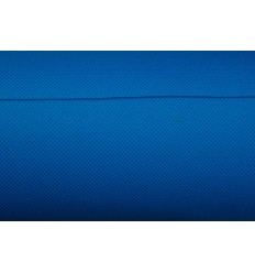 Kanvasbaggrund på papkerne - 3x6m - Blå