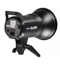 Godox SL-60 6