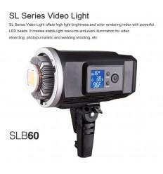 Godox SLB-60 (Batteri)