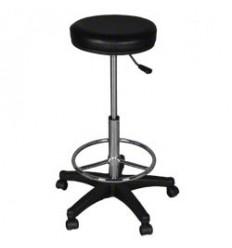 """Walimex roterende model stol  """"""""PÅ FJERNLAGER - Leveringstid ca. 3 hverdages"""""""" 0"""