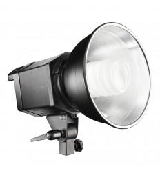 walimex Daylight-sæt 250S 0