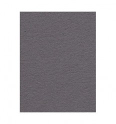 Small Baggrundspapir - Farve: 43 Smoke Grey (Ny model i denne str.) - ekstra kraftig 3 kg kvalitet - knap 200 gr. pr. kvm.