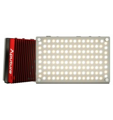 Amaran Aputure AL-MX Mini LED