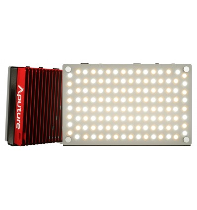 Amaran Aputure AL-MX Mini LED
