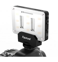 Aputure AL-M9 Amaran Mini LED