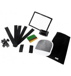 Godox Accessories Kit