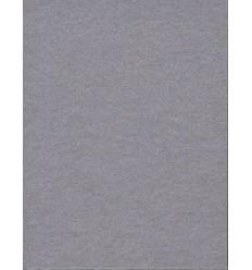 Baggrundspapir - 88 Smoke Grey - 3,56m x 15,2m - ekstra kraftig kvalitet - 200 gr. pr. kvm.