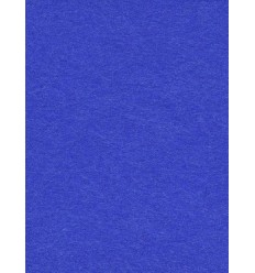 Baggrundspapir - 82 ChromaBlue - 3,56m x 30m - ekstra kraftig kvalitet - 200 gr. pr. kvm. 0
