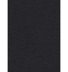 Baggrundspapir - 97 Black - 3,56m x 15,2m - ekstra kraftig kvalitet - 200 gr. pr. kvm. 0