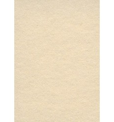 Baggrundspapir - farve: 64 Marble - ekstra kraftig 6,2 kg kvalitet - knap 200 gr. pr. kvm.