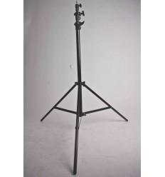 BOLING GB-300 Lampestativ -  Max. højde 300 cm 0