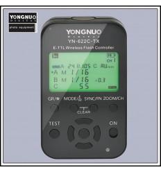 Yongnuo YN622-TX Controller