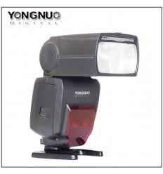 Yongnuo YN660