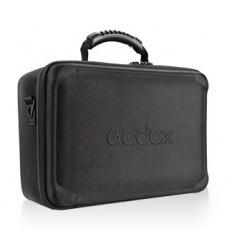 Godox AD400Pro Taske