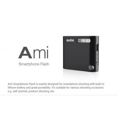 Godox SmartPhone LED A1