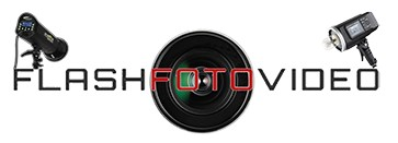 Flashfotovideo